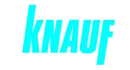 WEB_logos Asociados KNAUF