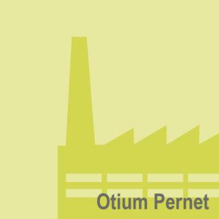 Otium Pernet