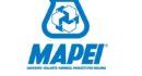 logo_mapei-square