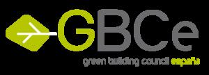 Logo GBCe