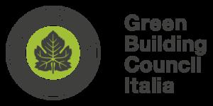 Logo GBC Italy