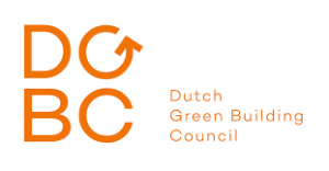 Logo DutchGBC