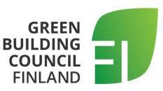 Logo GBC Finland