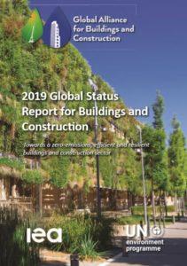 Informe 2019 GlobalABC