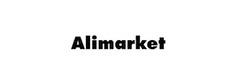Alimarket