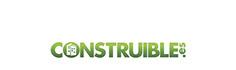 Construible