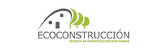 EcoConstrucción