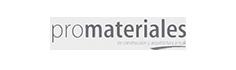 Promateriales