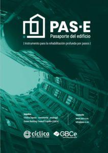 PAS-E
