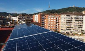 Ecooo autoconsumo fotovoltaico