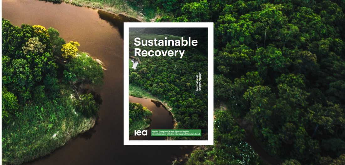 SustainableRecovery