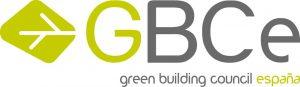 logo_GBCe