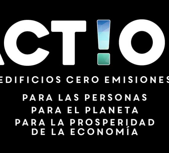 ACT!ON