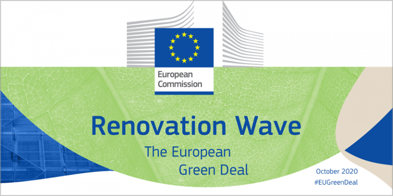 Renovation Wave