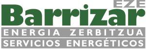 Logo Barrizar