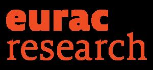 Logo Eurac
