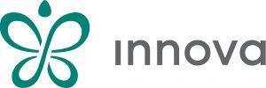Logo Innova
