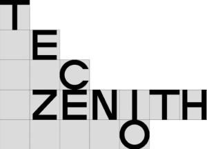 Logo Tecnozenith