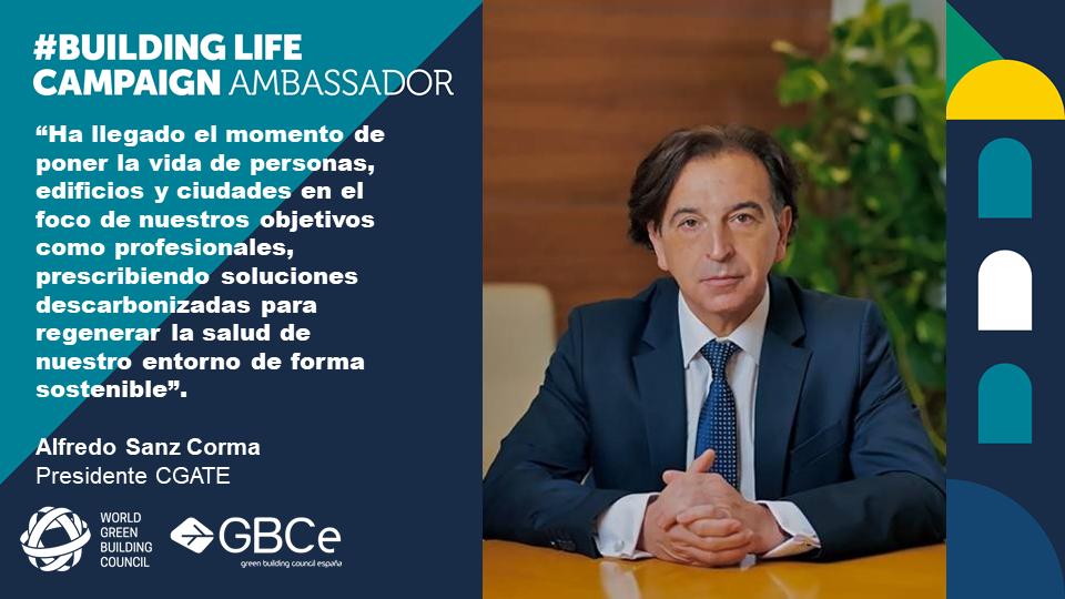 Alfredo Sanz Corma