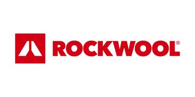 rockwool-logo-empresas