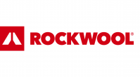 ROCKWOOL PENINSULAR