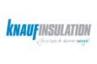 Knauf Insulation SL