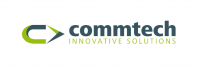 Commtech Commissioning Services SA