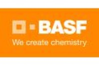 BASF CONSTRUCTION CHEMICALS, SL