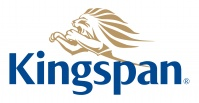 KINGSPAN INSULATION SA