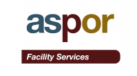 ASPOR FACILITY & SERVICES